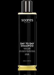 Day to Day Shampoo (250ml)