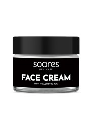 Face cream (50ml)